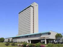 ホテル コンコルド浜松◆じゃらんnet
