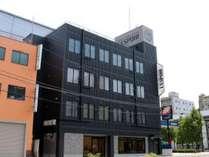 OSAKA PORT HOTEL L'ESPOIR (大阪府)