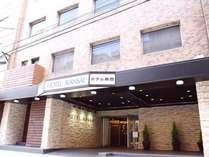 ホテル 関西◆じゃらんnet
