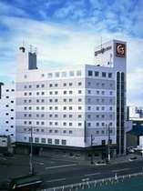 釧路東急イン