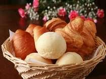 貸切露天と手作り焼きたてパンの朝ごはん♪1泊朝食付きとち旅プラン♪