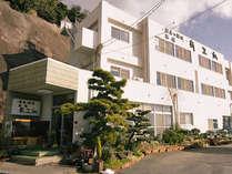 料理旅館 商工社◆じゃらんnet
