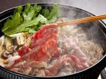 【新鮮】鯛・ブリ合い盛り!しゃぶしゃぶ鍋セット♪