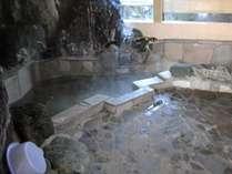 天然アルカリイオン水のお風呂で疲れも癒されます。