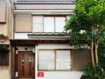 COTO京都西本願寺