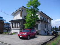 民宿旅館 源次郎◆じゃらんnet