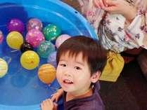 【夏祭り】玉造温泉の夏は楽しいがいっぱい♪