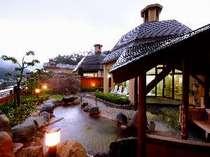 豊岡・出石の格安ホテル シルク温泉やまびこ