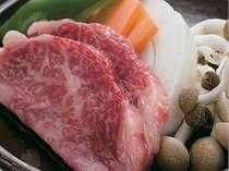 佐賀の美味しい佐賀牛をたっぷり