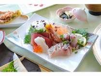 【ふじ春旅】ポイント10%☆和洋会席グルメ駿河コース☆1泊2食付プラン
