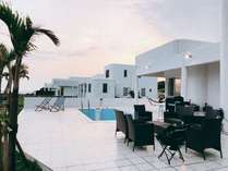 Thalassa Beach and Pool Villa