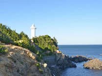 【素泊まり】全室オーシャンビュー!海を眺めての~んびり♪志摩スペイン村まで車で約20分