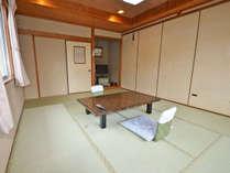 *【和室10畳 訳あり】窓2面で明るいお部屋ですが、海はみえません。その為お安くしています。,三重県,安乗シーサイドホテル