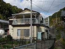 民宿 宮本