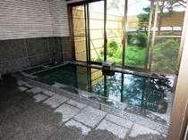 飛騨高山温泉で日ごろの疲れをゆっくり癒してください。