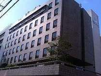 ホテルアゼリア加古川(KOSCOINNグループ) (兵庫県)