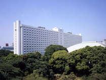グランド プリンスホテル 新高輪◆じゃらんnet