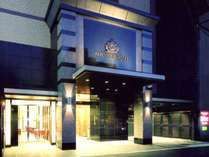 アパヴィラ ホテル 名古屋丸の内駅前◆じゃらんnet