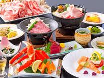 12月~3月◆料理長特別プラン