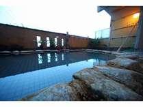 熱川温泉 熱川グランドホテル