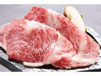 ★とってもお得!【平日限定】喜作おまかせ 熊野牛もついてます!
