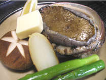 【蘇りの地、わかやま】和歌山県民限定★アワビ&熊野牛ステーキ&お造り!贅極み会席<飲み放題特典付>
