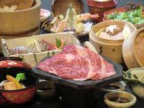 【贅極み】こだわりの主人が選んだ和歌山のおいしいもの、ぜひご堪能下さい!(写真はイメージです)