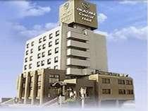 岡崎・セントラルホテル (愛知県)