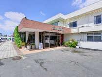 ホテル京急 油壺 観潮荘◆じゃらんnet