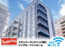 駅近!JR京葉線「千葉みなと」駅 西口 徒歩約1分
