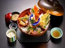 【料理】料理一例