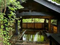 ◆カップル◆ファミリ-◆家族風呂確約! 大きな温泉、貸切でご入浴♪