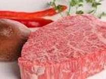 『あか牛』のヒレステーキと『馬刺し』を食べたくて。。。