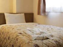浴衣は着心地のよいガウンタイプ♪優しいぬくもりの中で、快適なご宿泊を・・・