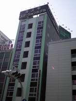 ミユキ ステーションホテル 名古屋◆じゃらんnet
