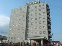 ホテルルートイン常滑駅前 (愛知県)