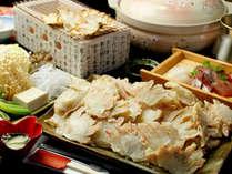 夏でも蟹をたらふく食べたいならこちらのかにプランに決まり!