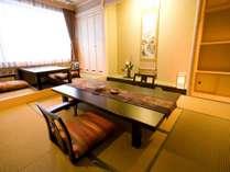 ◆復活!名湯川湯温泉の老舗旅館・夕食は「料理長おまかせ」で【夕朝食付】