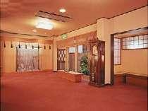 敦賀・若狭の格安ホテル高浜のお宿 鼓松