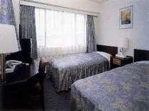 鳴門の格安ホテル ビジネスホテル北洋
