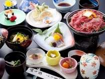 ◆65歳以上の方限定◆ 日曜日は1泊3食付で6500円~!湯ったり22Hステイ