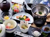 【朝食付】ビジネス&レジャーに☆トロトロすべすべ「W美肌の湯」でのんびり♪6480円でリーズナブル価格