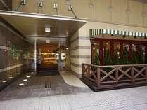 石狩の湯 ドーミーイン札幌