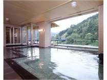 【素泊まり】最終23時チェックインOK限定プラン♪大自然の中矢作川を望む客室でのんびり&温泉でゆったり