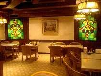 レストラン【ボブ BOB】営業時間7:00~10:0011:00~21:00