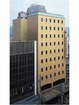 ホテル ニューグリーン (新潟県)