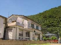 奄美大島の格安ホテル ゲストハウス涼風
