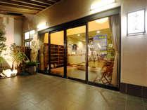 沖見屋 旅館◆じゃらんnet