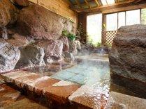 リーズナブルに湯布院満喫!貸切半露天風呂が楽しめる素泊りプラン
