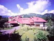白馬東急ホテルの写真